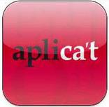 Aplica't. Nova app per millorar el vocabulari en català « SLC de Sant ... | Llengua catalana formació d'adults | Scoop.it