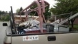 """'Scrappers' scouring curbside garbage lucrative and legal (""""it's a service to some"""") - CTV News 