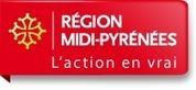 Région Midi-Pyrénées - Enseignement supérieur Recherche - Midi-Pyrénées, parmi 3 les Régions retenues pour le plan robotique | Robotique de service | Scoop.it