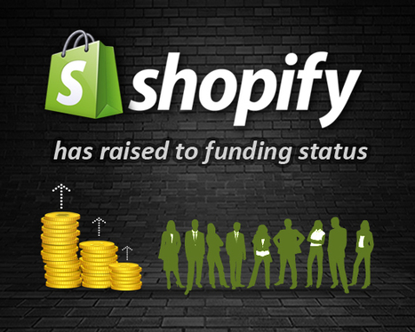 Shopify is one of the best online store creators | Shopify Clone | Scoop.it