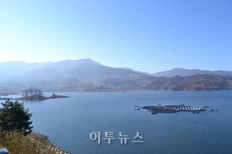 [르포] 합천댐 수상태양광 발전소 - 이투뉴스 | New Seoul FC Plan | Scoop.it