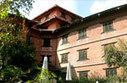 Hotel Booking in Nepal | Trekking in Nepal | Scoop.it