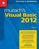 Murach's Visual Basic 2012, 5th Edition - PDF Free Download - Fox eBook | Yash | Scoop.it