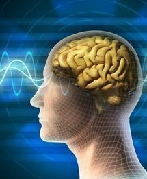 New TACS therapy uses electricity to cancel out Parkinson tremors | Amazing Science | Scoop.it