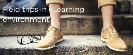 The 4 Basic Methods of transforming Learning into eLearning - eFront Blog   Robótica Educativa!   Scoop.it