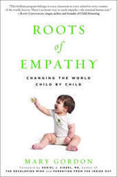 Roots of Empathy | Bulgarian education | Scoop.it
