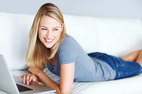 Choose Your Right Path to Benefit Money with No Credit Examine | Bad Credit Loans Alberta | Scoop.it