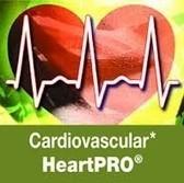 Las cuatro fórmulas especializadas de VIBE. Parte 3   Salud en Armonia   Vibe Eniva México   Scoop.it