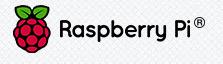 Raspberry Pi. Un ordenador educativo por muchas razones | Tic, Tac... y un poquito más | Scoop.it