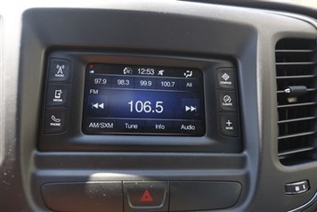 Automotive infotainment systems can be good and bad - Pittsburgh Post Gazette | Location Is Everywhere | Scoop.it
