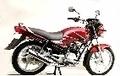 Yamaha Bikes Wallpaper | Hero Motocorp Bike Reviews | Scoop.it