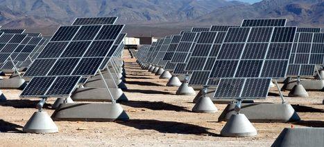 El Gobierno blinda a las eléctricas contra Tesla: pagarás y regalarás tu energía renovable | Lo que no sabias | Scoop.it