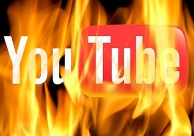 The Facts and Figures on YouTube in 2013 | Business Communication 2.0: Social Media and Digital Communication | Scoop.it