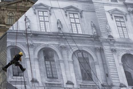 Géographies en mouvement - A qui appartient le paysage? - Libération.fr | Géographie : les dernières nouvelles de la toile. | Scoop.it