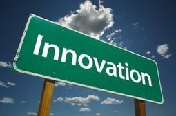 Innovation & the Customer Experience: Why it's Relevant | The eTail ... | Designing  service | Scoop.it