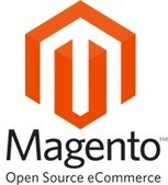 Best Examples of Web Sites Made With Magento: A List of Good-looking Online ... - PR Web (press release)   E-commerce website Development   Scoop.it