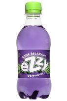eZzy, le soda relaxant | Actualité de l'Industrie Agroalimentaire | agro-media.fr | Scoop.it
