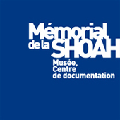 Mémorial de la Shoah | TPE 2013 | Scoop.it