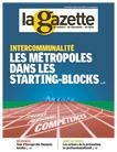 Tous les articles de l'hebdomadaire La Gazette des communes, des départements, des régions | Abonnements de l'Agence d'urbanisme de la région mulhousienne (AURM) | Scoop.it