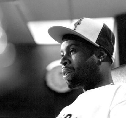 www.tsugi.fr - La collection de vinyles de J Dilla mise en vente par sa mère | moskito | Scoop.it