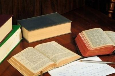 5/15/2013  ... Truth, Integrity, & Honesty | Writer, Book Reviewer, Researcher, Sunday School Teacher | Scoop.it