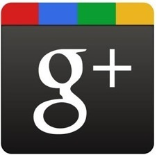 Google+ Targets Males and Students | On the Bullseye | Scoop.it
