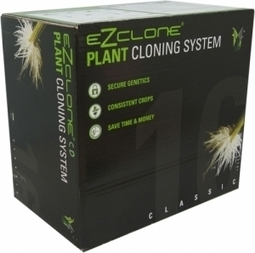 Aeroponic Ez Clone Kit | Hydroponic Xpress | Scoop.it