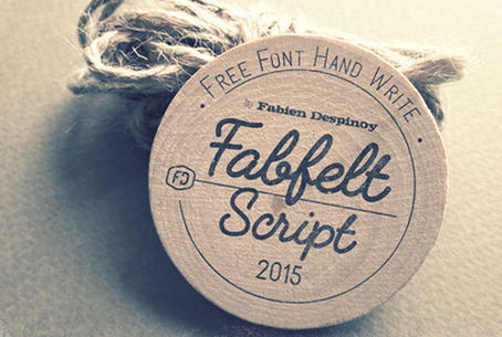 The 100 best free fonts | Design | Creative Bloq | 2share4learning | Scoop.it