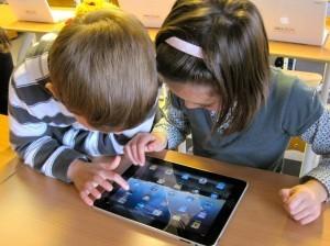 iPad integratie in het basisonderwijs: scriptie ... - ICT Atelier | TPACK in het onderwijs | Scoop.it