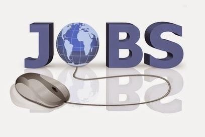 وظائف شهر مايو2014,وظائف يوم الخميس1/5/2014Jobs a month in May 2014, and jobs on Thursday, 01/05/2014 « qatarmarketing | Do You Really Need Continuing Education to Get Ahead? | Scoop.it