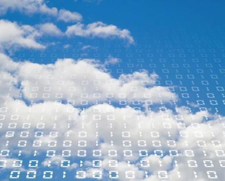 We should replace the word 'cloud' with 'somebody else's computer', says security expert | Information Security | Scoop.it
