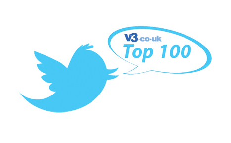 Top 10 security experts to follow on Twitter   Ciberseguridad + Inteligencia   Scoop.it