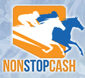 NonStop Cash | Betting System Review | Betting Systems | Scoop.it