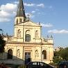BonjourChezVous - Malamansio : Le Blog de Rueil-Malmaison