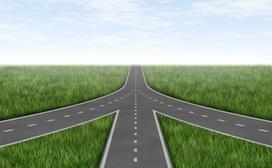 Convergence Analytics Now: 3 Ways This New Market Changes Everything | Convergence Analytics | Scoop.it