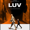 Watch LUV (2013) movie without downloading