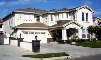 Contact Dave Ravindra in Canada for Property Investment | Dave Ravindra | Scoop.it