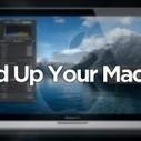 Fix MacBook Speed Issues | Faster MacBook | Scoop.it