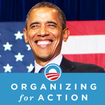 Organizing for Action | US news | Scoop.it