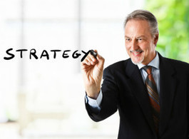 Why You Should Discuss Content Marketing Strategy Before Tactics - Business 2 Community | Employee Engagement | Scoop.it