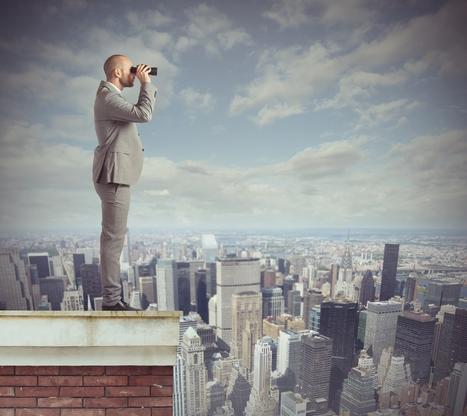 Performance Management: Going Beyond the Appraisal I Erik Smetana | Entretiens Professionnels | Scoop.it