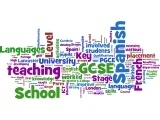 23 Ways to use Wordle in the MFL Classroom | Technology and language learning | Scoop.it