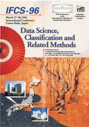 A Very Short History Of Data Science   textoscríticos.net   Scoop.it