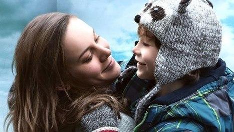 'Room' Wins Toronto Film Festival's People's Choice Award | The Irish Literary Times | Scoop.it