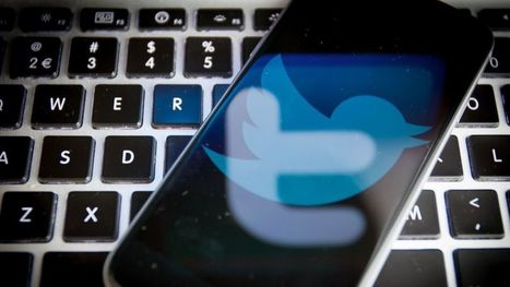 Twitter Grants Everyone Access to Two New Features to Enhance the User Experience   Mashable   SocialMoMojo Web   Scoop.it