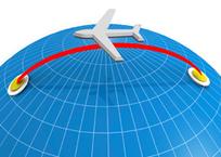 Protección del pasajero en retrasos y cancelaciones aéreas ... - Legal Today | GARCIA-GALAN Abogado | Scoop.it