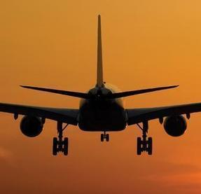 Allianz signs travel insurance deal with Iberia | Allianz in the UK | Scoop.it