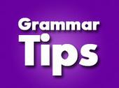 "#Grammar Tips: Cuándo usar ""As Long As"" - aprender inglés | English | Scoop.it"