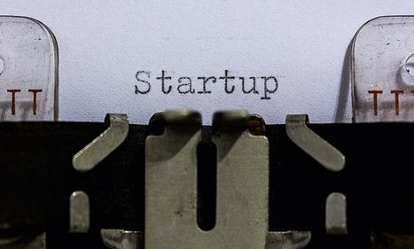 A personal guide to surviving startup growth | Startup - Growth Hacking | Scoop.it