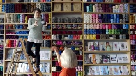 Les avantages de Google My Business expliqués en vidéo | toute l'info sur Google | Scoop.it